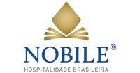 nobile-hotel-icon