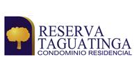 reserva-taguatinga-icon