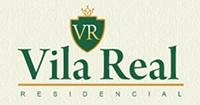 viva-real-icon